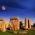 Astronomia. A mais antiga das ciências!
