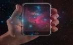 5 aplicativos para quem adora astronomia.
