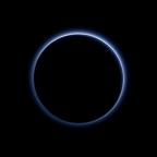 Última das luas de Plutão é revelada – Kerberos