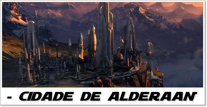 Aldera_City