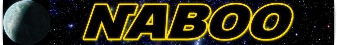 As_estrelas-2