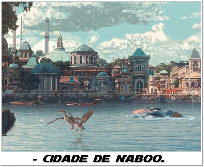 city_on_naboo_by_sergentgarcia