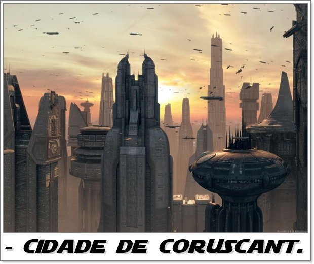 Coruscant_view_EII_1