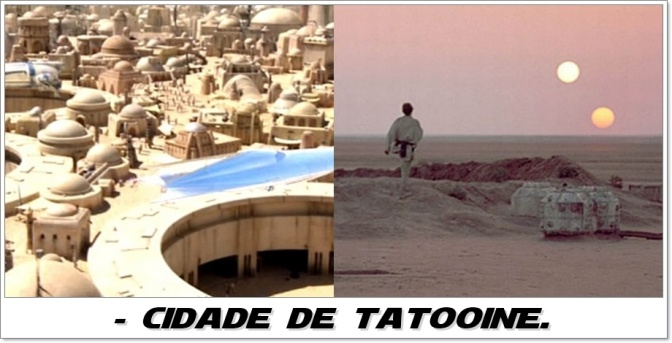 duo tatooine