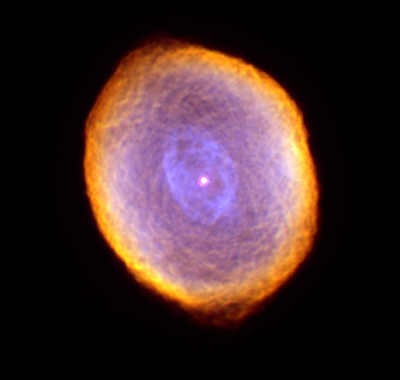 espirografo do hubble