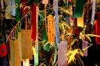 TANABATA – O Festival das Estrelas