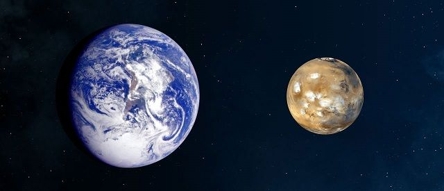 planeta-marte-temperatura-caracteristicas-e-fotos-marte-e-terra