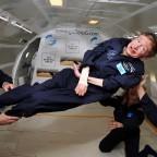 Stephen Hawking morre aos 76 anos – Conheça suas maiores contribuições para  a Ciência