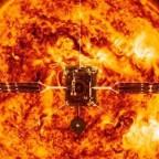 Solar Orbiter – Os mistérios do Sol