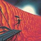O Planeta que Chove Ferro –  WASP-76b