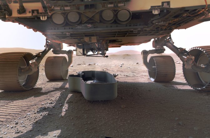 Helicoptero_Ingenuity_Rover_Perseverance