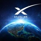 Google Cloud e Starlink da SpaceX se unem para fornecer conectividade global segura