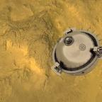 NASA anuncia 2 novas missões para estudar o planeta Vênus