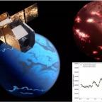 Twinkle  – A Primeira missão astronômica comercial do mundo